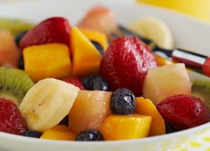 Fruit, Diabetes, Nutrition
