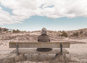 Meditation, Chronic Pain, Anxiety, Depression